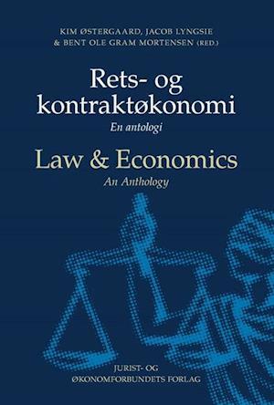 Rets- og kontraktøkonomi