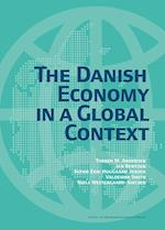 The Danish economy in a global context