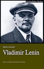 Vladimir Lenin (Statskundskabens klassikere)