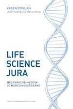 Life Science Jura