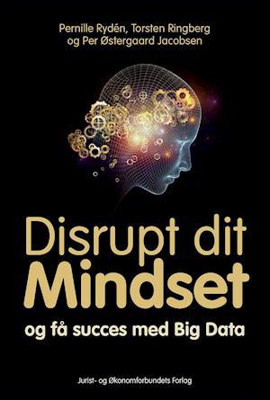 Disrupt dit mindset og få succes med Big Data