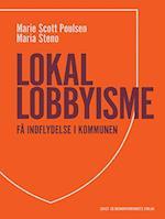 Lokal lobbyisme
