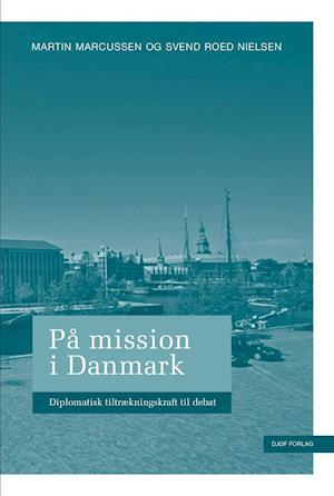 martin marcussen – På mission i danmark fra saxo.com