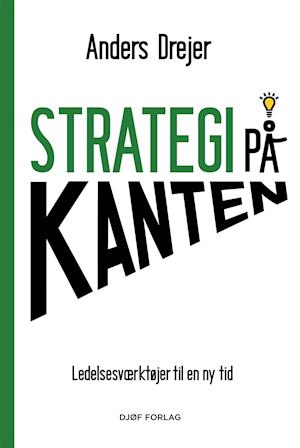 Billedresultat for strategi på kanten