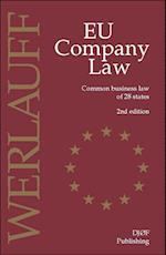 EU-Company Law