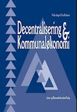 Decentralisering og kommunaløk