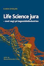 Life Science-jura