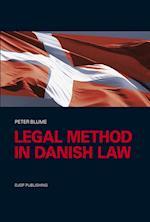 Legal Method in Danish Law