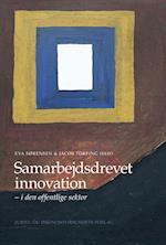 Samarbejdsdrevet innovation i den offentlige sektor