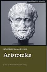 Aristoteles (Statskundskabens klassikere)