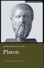 Platon (Statskundskabens klassikere)
