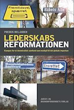 Lederskabsreformationen