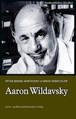 Aaron Wildavsky (Statskundskabens klassikere)
