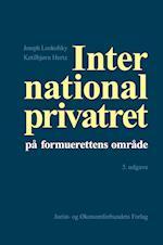 International privatret