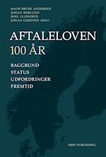 Aftaleloven 100 år