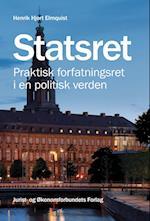 Statsret