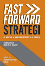 Fast Forward strategi
