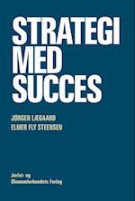 Strategi med succes