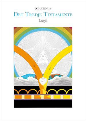 Logik (Det Tredje Testamente)