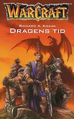 Dragens tid (Warcraft, 1)
