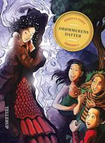 Drømmerens datter (Drømmer, nr. 1)