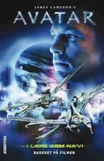 James Cameron's Avatar af James Cameron