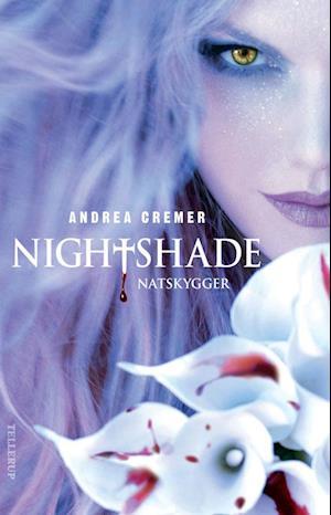 Nightshade. Natskygger