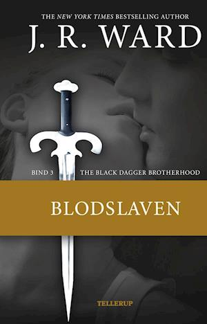 Blodslaven
