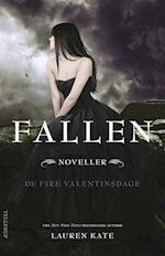 Fallen (Fallen serien noveller)