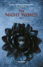 The night world. Skytsenglen (The Night World 4)