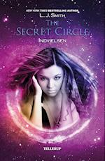Indvielsen (The Secret Circle, nr. 1)