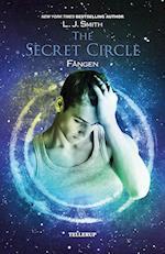 Fangen (The Secret Circle, nr. 2)