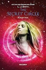 Kraften (The Secret Circle, nr. 3)