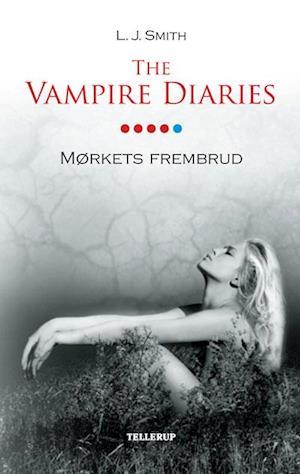 vampyr dagbøger elena og damon dating single dating taekwondo