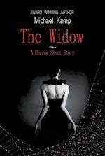 Short Story - The Widow