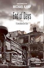 Short Story - End of Days