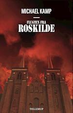 Novelle - Flugten fra Roskilde
