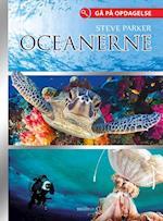 Oceanerne (Gå på opdagelse)