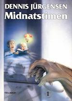 Midnatstimen