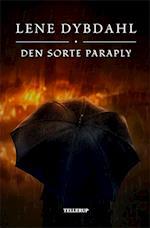 Den sorte paraply
