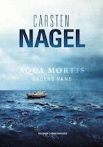 Aqua mortis - dødens vand
