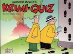 Krimi-Quiz (Krimi Quiz 1)