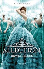 The Selection #1: Udvælgelsen