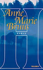 H af Anne Marie Bruus