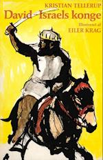 David - Israels konge