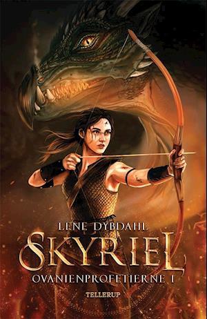 Skyriel