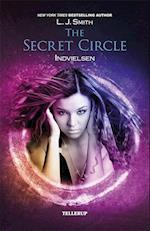 The Secret Circle #1: Indvielesen (The Secret Circle, nr. 1)