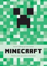 Minecraft: Klodser, pixels og kunsten at lave kassen