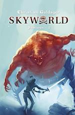 SkyWorld #2: Samleren (SkyWorld, nr. 2)