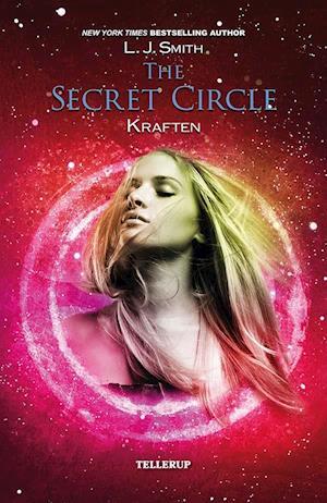 The Secret Circle Epub